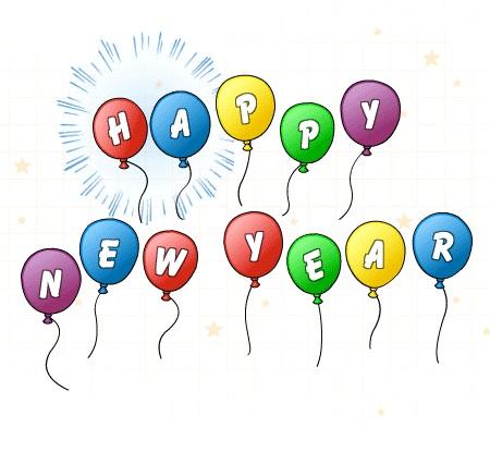 happy_new_year_03