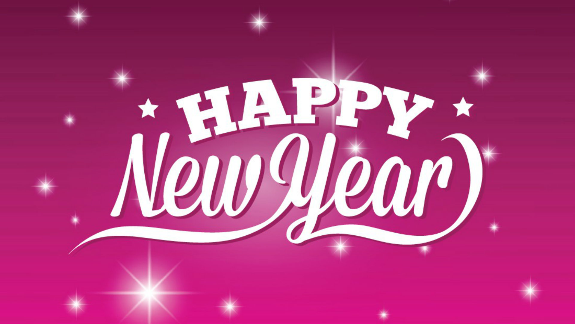 New year wallpapers and hd images happy wishes happy new year 2015 wallpaper hd m4hsunfo