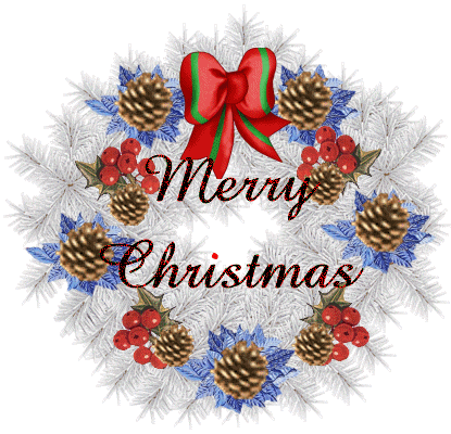 Christmas cards merry christmas greeting cards happy wishes christmas 2010 cards download animated gif free high resolution merry christmas 2010 christmas card animated christmas m4hsunfo