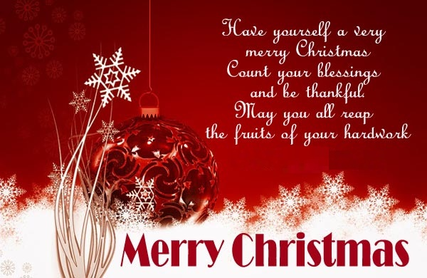Christmas wishes quotes and greetings happy wishes christmas quotes m4hsunfo