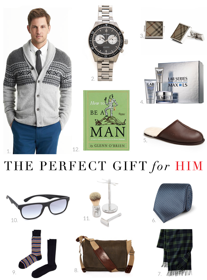 men gift ideas. Christmas ...  sc 1 st  Happy Wishes - WordPress.com & Best Christmas Gifts for Him/Men/Boy | Happy Wishes