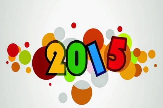 happy-new-year-hd-pics