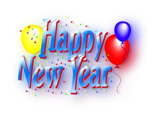 happy-new-year1
