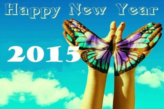 hd-image-download-on-new-year