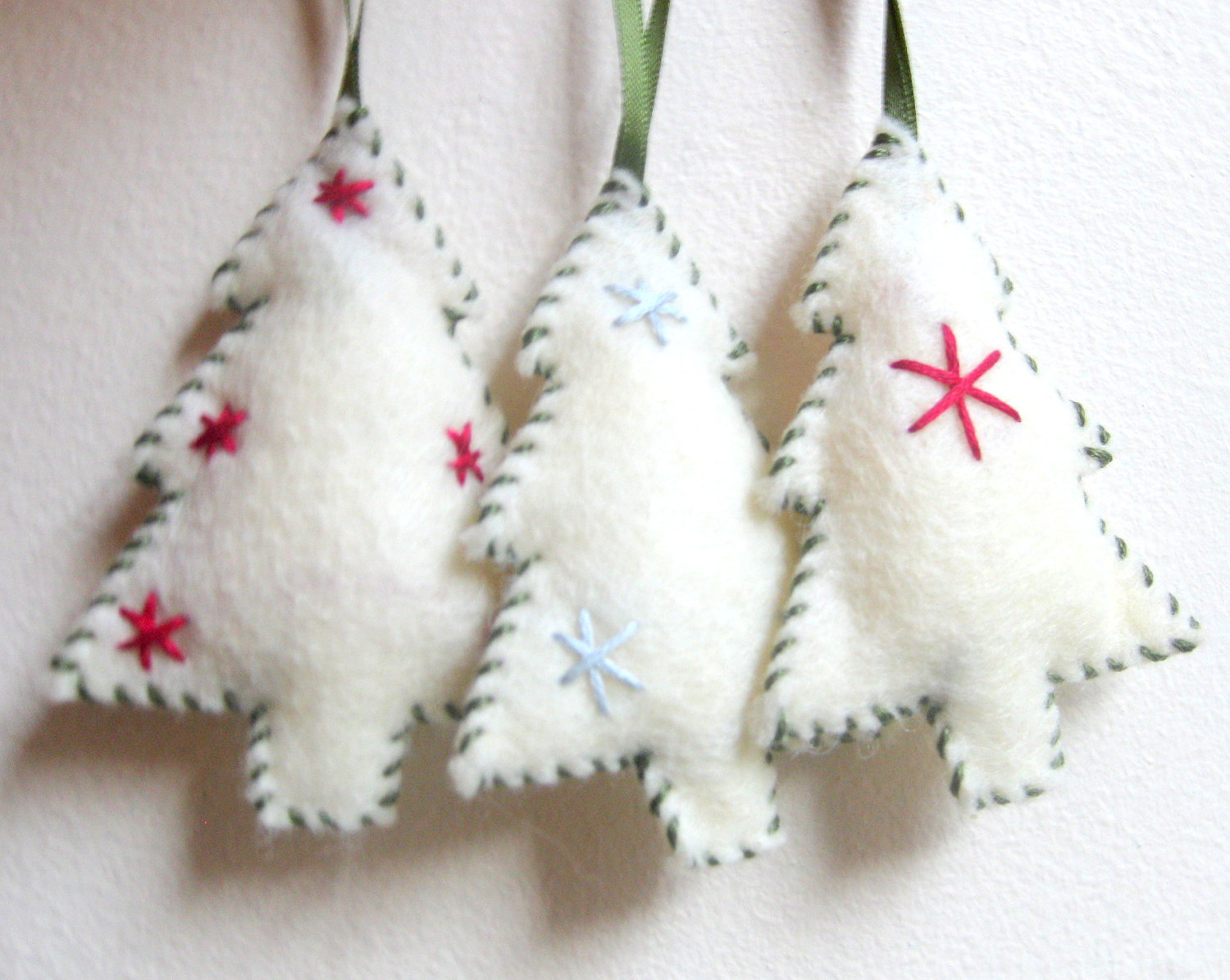 Homemade Christmas Decorations in your budget | Happy Wishes