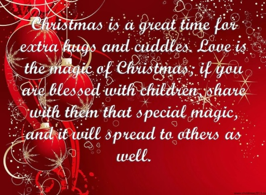 Christmas wishes quotes and greetings happy wishes christmas greetings m4hsunfo