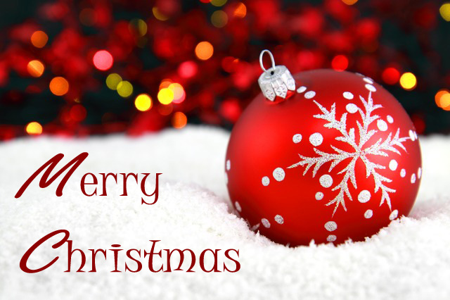 Christmas wishes quotes and greetings happy wishes christmas wishes m4hsunfo