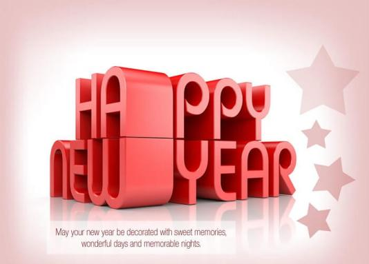 new-year-greeting-image
