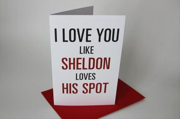 Funny Valentine's Day Cards6