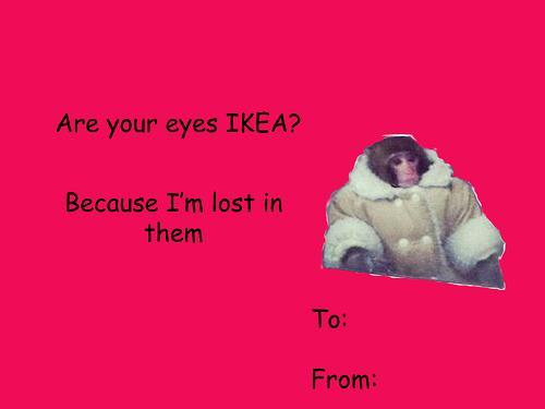 Funny Valentine's Day Cards12