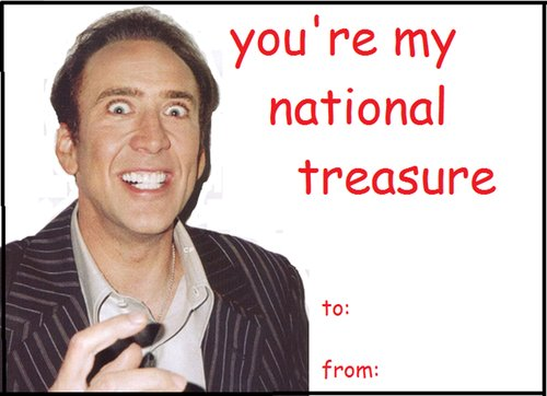 Funny Valentine's Day Cards15