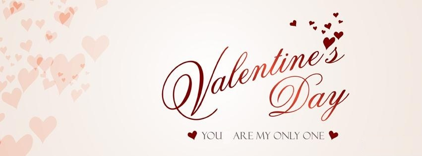 Valentine S Day Facebook Cover Photos Happy Wishes