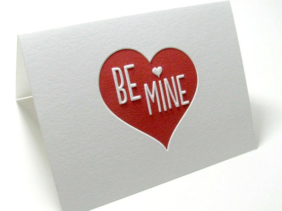 valentines-day-cards-1