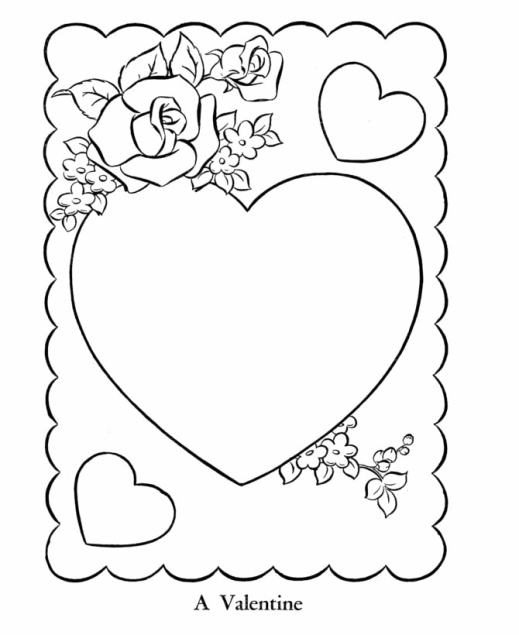 valentines-day-cards-printable-10
